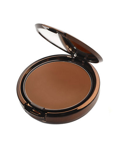 Fashion Fair Perfect Finish Cream Foundation-BROWN SUGAR-One Size