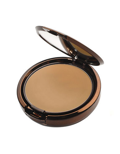 Fashion Fair Perfect Finish Cream Foundation-BUTTERSCOTCH-One Size