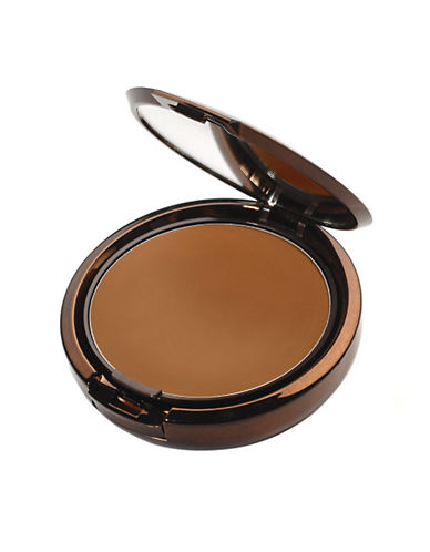 Fashion Fair Perfect Finish Cream Foundation-TENDER-One Size