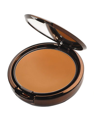 Fashion Fair Perfect Finish Cream Foundation-TOFFEE-One Size
