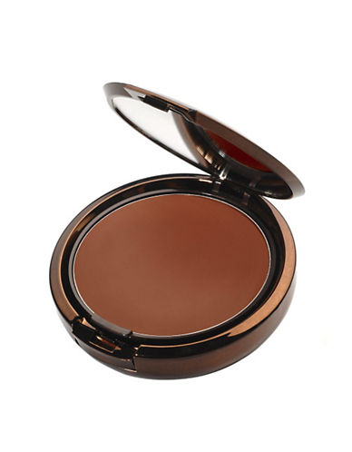 Fashion Fair Perfect Finish Cream Foundation-MOCHA-One Size