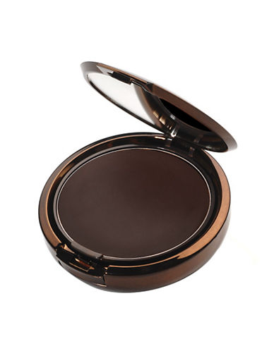 Fashion Fair Perfect Finish Cream Foundation-TEAK-One Size