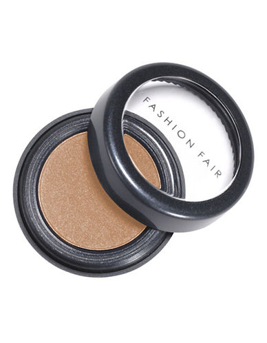 Fashion Fair Eye Shadow-TOUCH OF GOLD-One Size