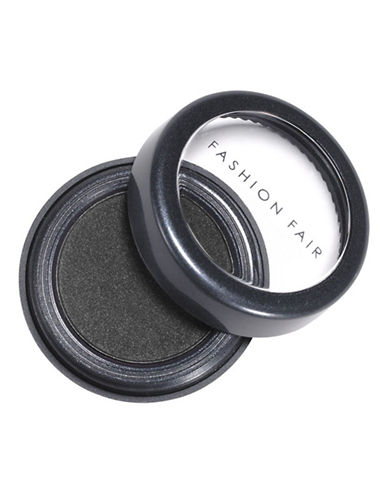 Fashion Fair Eye Shadow-SLATE-One Size