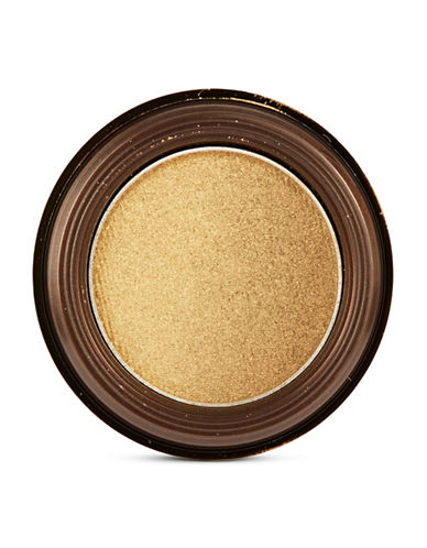 Fashion Fair Pure Gold Eyeshadow-COCO-One Size