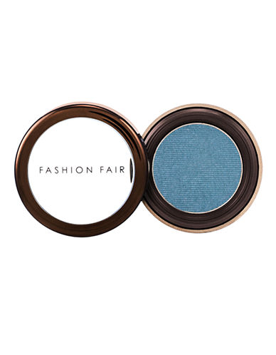 Fashion Fair Eyeshadow-OCEAN-One Size