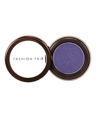 Fashion Fair Eyeshadow-LIVID-One Size
