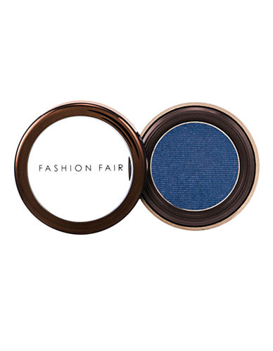 Fashion Fair Eyeshadow-INDIGO-One Size