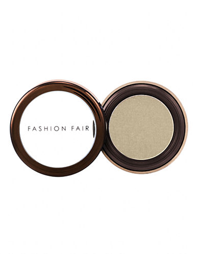 Fashion Fair Eyeshadow-SAGE MIST-One Size