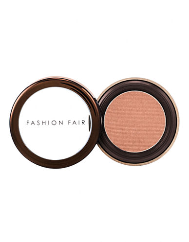 Fashion Fair Eyeshadow-APRICOT-One Size