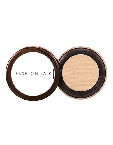 Fashion Fair Eyeshadow-ICED-One Size