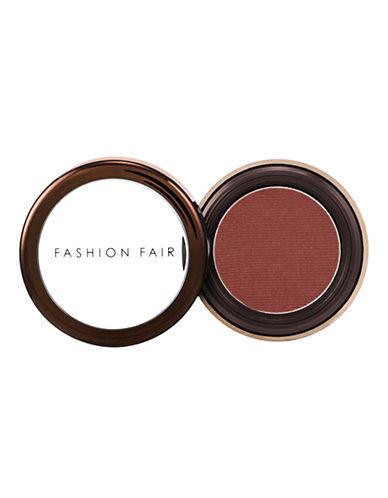 Fashion Fair Eyeshadow-GINGER SNAP-One Size