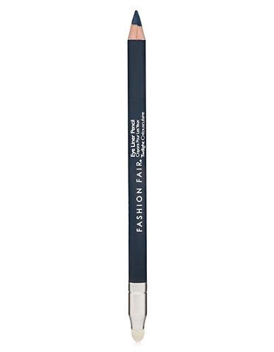 Fashion Fair Eye Liner Pencil-TWILIGHT-One Size