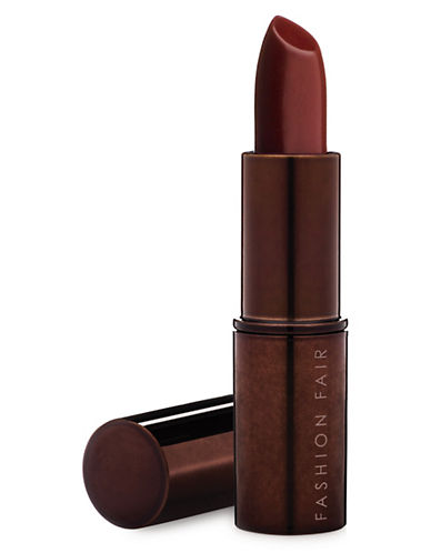 Fashion Fair Lipstick-RUM RAISIN-One Size