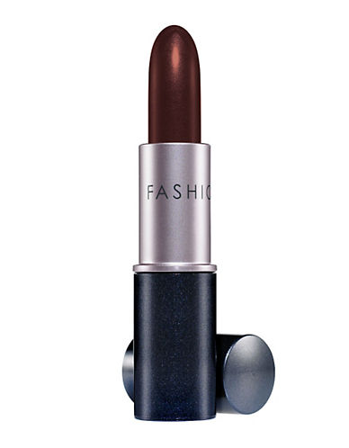 Fashion Fair Lipstick-BRONZE LIGHTS-One Size