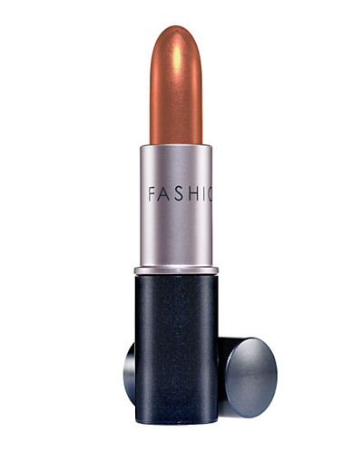 Fashion Fair Lipstick-SHIMMERING COPPER-One Size
