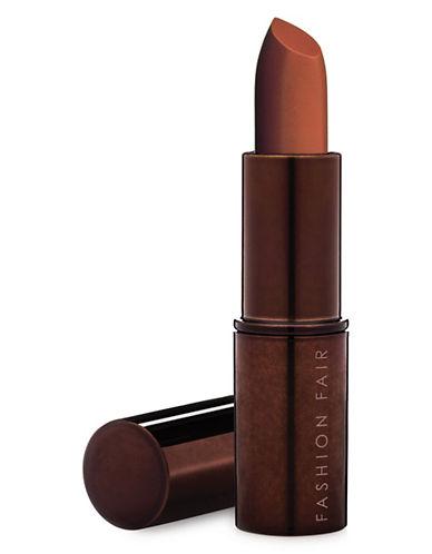 Fashion Fair Lipstick-BLUSHING BRONZE-One Size
