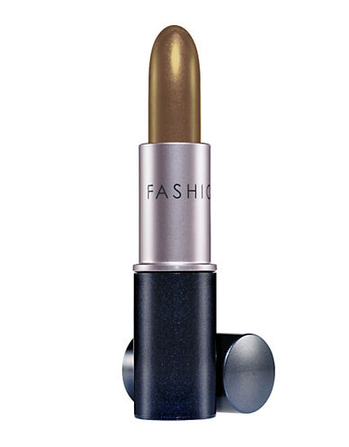 Fashion Fair Lipstick-ICED TOFFEE-One Size