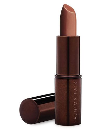 Fashion Fair Lipstick-TOASTED BRONZE-One Size