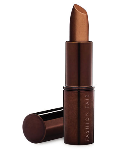 Fashion Fair Forever Matte Lip Stick-FOREVER GOLD-One Size