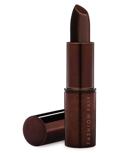 Fashion Fair Forever Matte Lip Stick-FOREVER COCOA-One Size