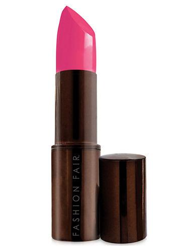 Fashion Fair Collections Lip Sticks-SENSUOUS PINK-One Size
