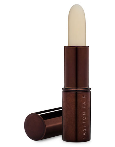 Fashion Fair Lip Moisturizer-NO COLOUR-One Size