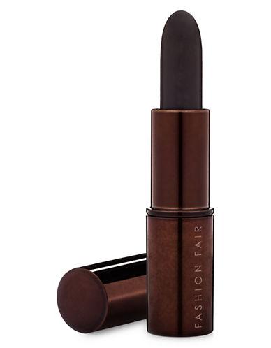 Fashion Fair Lip Balancer-NO COLOUR-One Size