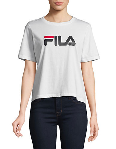 Fila Miss Eagle Tee 89989358