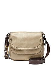 Fossil Crossbody Bags Handbags Hudson S Bay