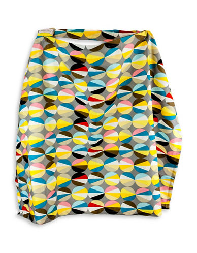 Udder Covers Andy Nursing Cover-MULTI-One Size