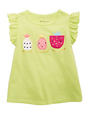 Baby Girls Kids Clothing Hudson S Bay