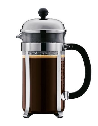 Bodum Chambord 8 Cup Coffee Press 46430138