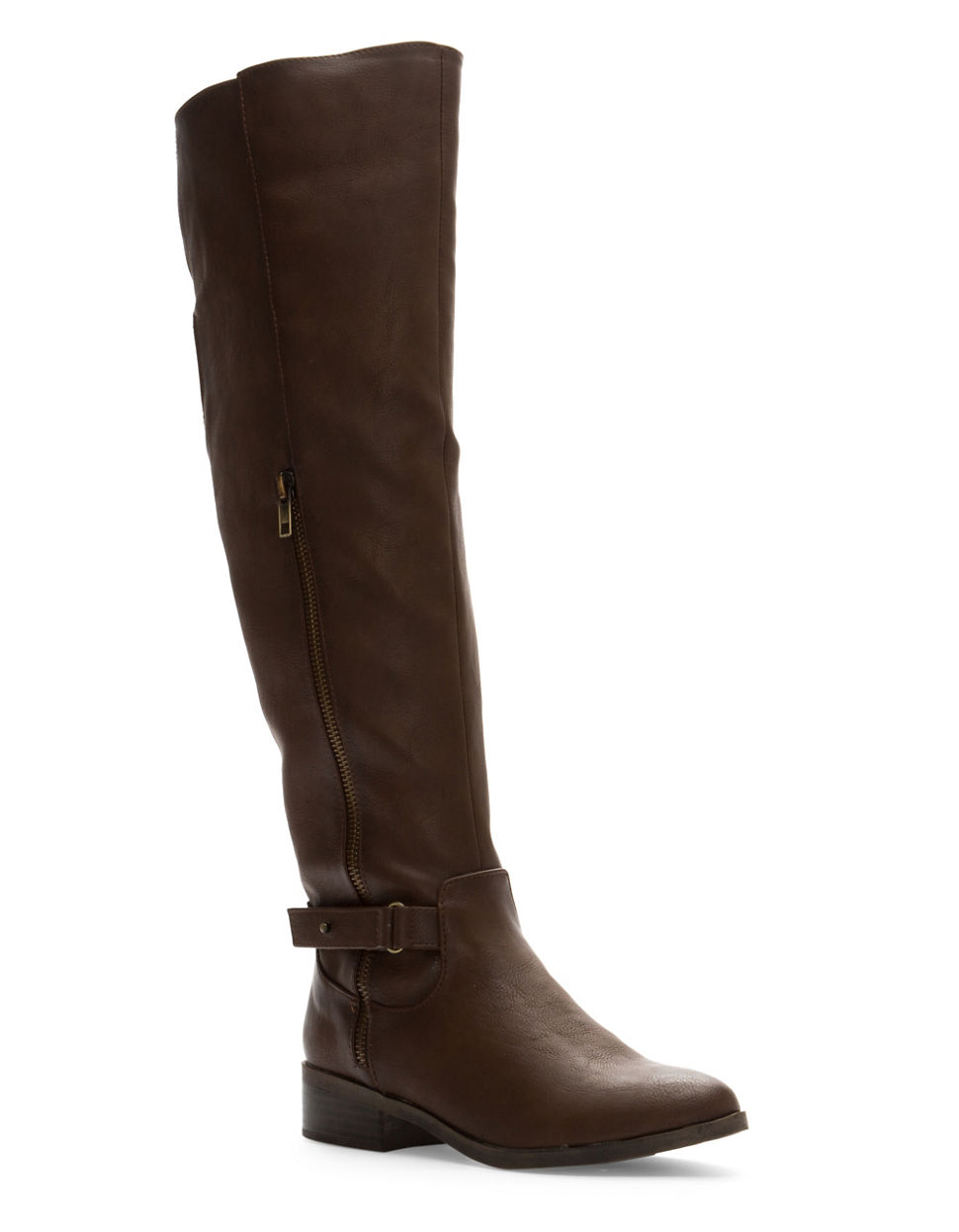 Riding Boots & Tall Boots for Women | Hudson's Bay