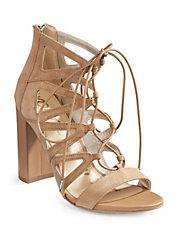 High Heel Sandals Hudson S Bay