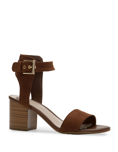 Fergalicious Wren Dress Sandals-MUSTANG-10