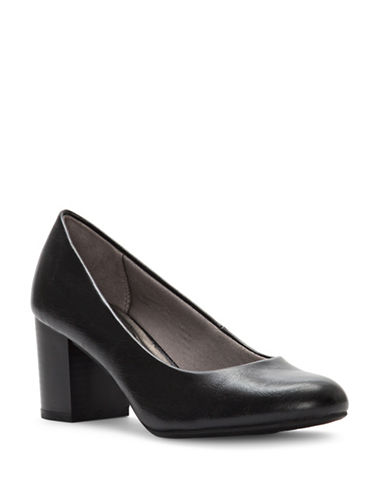 Lifestride Parigi Pumps-BLACK-9.5