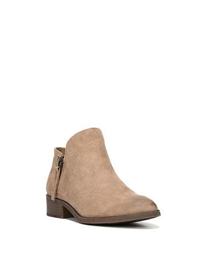 Fergalicious Nash Casual Boots-GREY-10