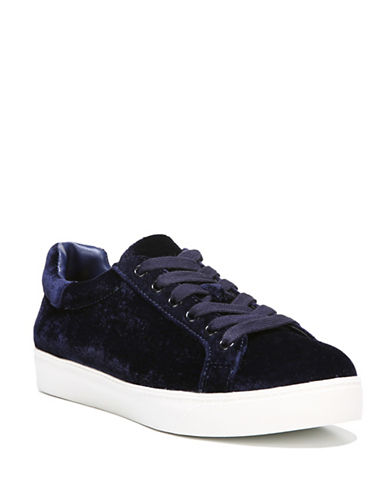 Circus By Sam Edelman Caprice Low Top Sneakers-BLUE-10