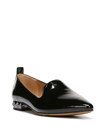 Franco Sarto Shelby Flats-BLACK-9