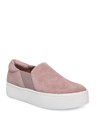 Vince Warren Platform Sneakers-HYDRANGEA-7