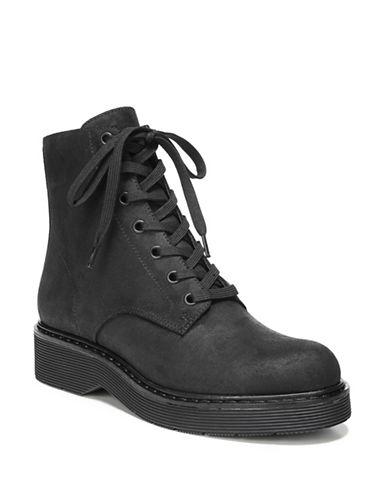 Vince Monastir Booties-BLACK-9
