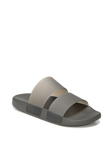 Vince Wynne Slides-PEWTER-7