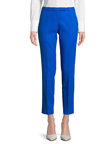 Harile Classic Trousers by Hugo