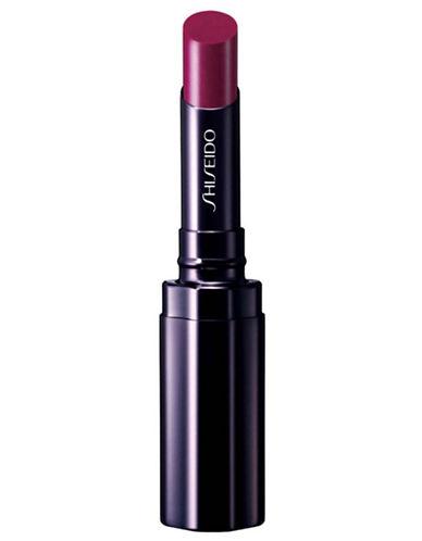 Shiseido Shimmering Rouge-VENUS-One Size