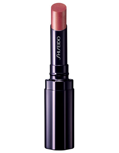 Shiseido Shimmering Rouge-TEMPTRESS-One Size
