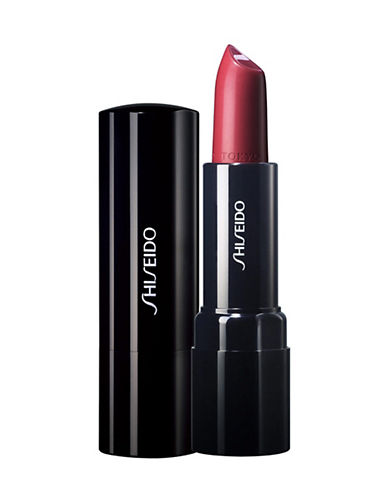 Shiseido Perfect Rouge-RD514 DRAGON-One Size