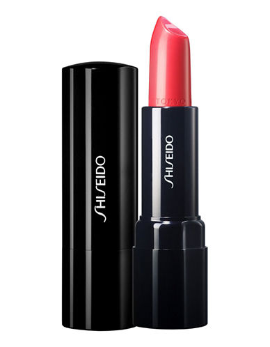 Shiseido Perfect Rouge-RD553-One Size
