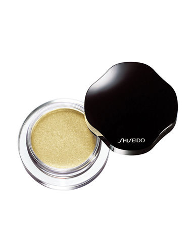 Shiseido Makeup Shimmering Cream Eye Color-LEMONCELLO-One Size