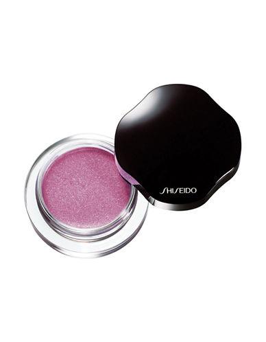 Shiseido Makeup Shimmering Cream Eye Color-KONPEITO-One Size